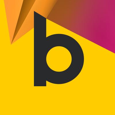 Bectu b icon