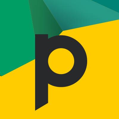 Prospect P icon