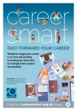 Career Smart flyer