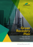 Green Recovery Plan for the UK Energy Sector