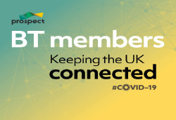 square bt members keeping uk connected